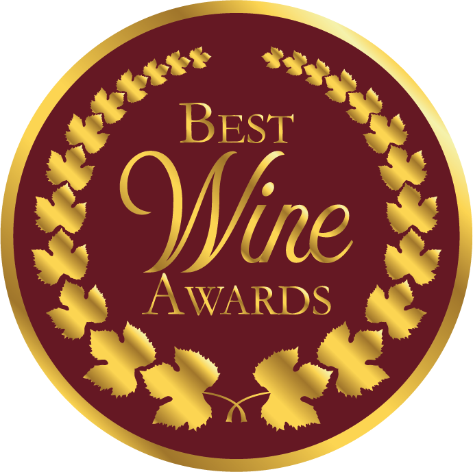 bestwineawards.themecloud.dev
