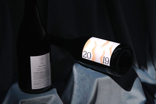 competition wine and design awards